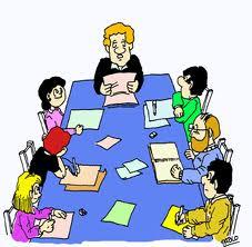 Busque agencias comunitarias de apoyo, asesores privados y profesionales en la escuela, para que desarrollen un buen plan de transición. - Sokolov.